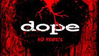 Watch Dope Dirty World video
