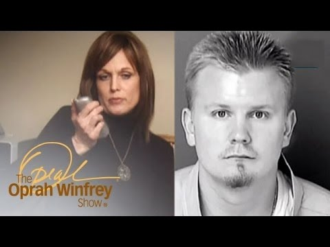 Brothers Who Sexually Abused Their Younger Sisters Express Regret | The Oprah Winfrey Show | Own video
