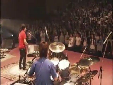 Asian Kung-fu Generation - Kugenuma Surf