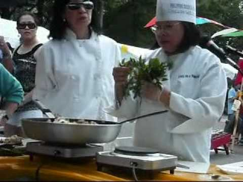 Cooking Demo III (2 of 2).wmv