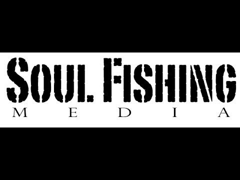 Soul Fishing Media Intro
