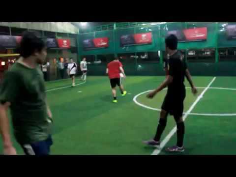 download lagu Ariel Noah Futsal Di Jogjakarta gratis