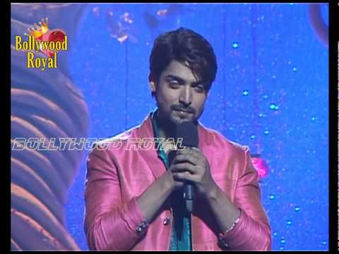 Gurmeet Choudhary as part of Star Plus Mother's Day Special 'Thank You Maa'  3