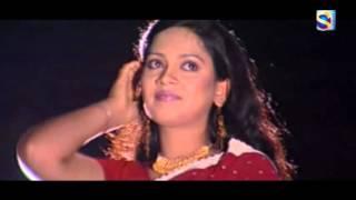 Madhuri (মাধুরী) -  Shanto | Shukhe Theko Priya