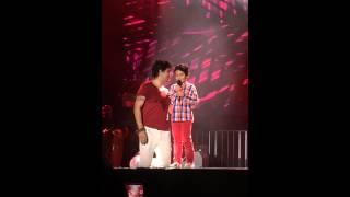 download lagu Neevan Nigam Singing Abhi Mujh Mein Kahin gratis