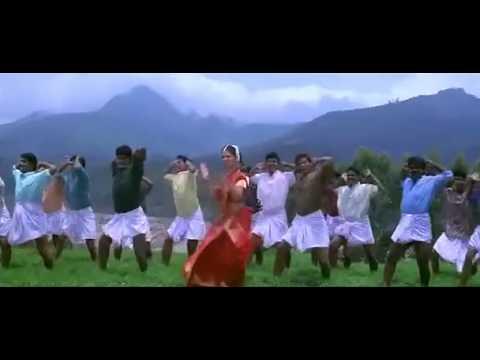 Rambha hot song from Aanandam   (Adi Koochatha)