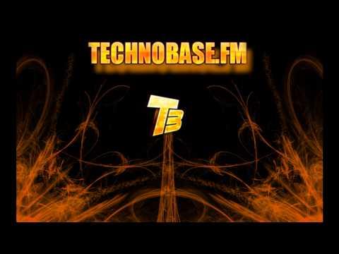 TechnoBase.FM Best Of TechnoBase.FM Mix (Best Songs) By HandsUpTechnoDj (Virtual Dj) #5