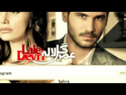 saison 2 episode 46   harim soltan saison 2 episode 46 