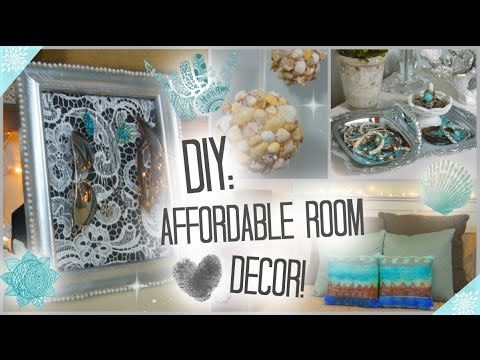 Fashionistalove22 House Tour DIY Affordable amp Adorable