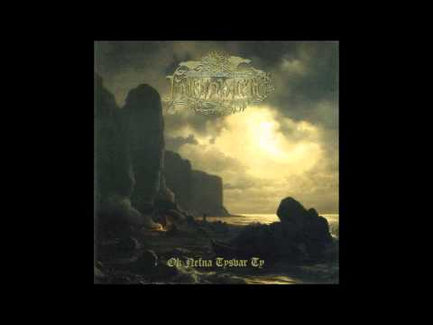 Falkenbach - Homeward Shore