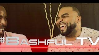 Bashful TV Episode 1: Bash 1 on 1