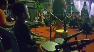 download lagu Tum Hi Ho Izull Kendang Cilik Josssa gratis