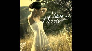 Stacie Orrico - Beautiful Awakening
