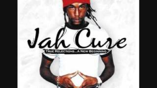 Longing For Jah Cure