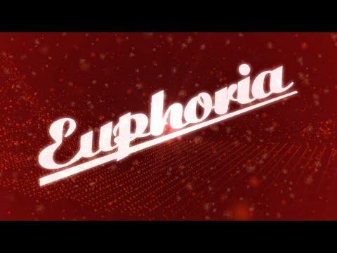 Watch Euphoria (2014) Online Free Putlocker