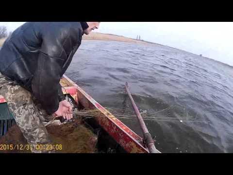 рыбалка на ангаре прогноз