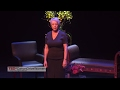 IT IS ABOUT TIME FOR WOMEN TO REMEMBER THE SOURCE OF THEIR IDENTITY | Kim Dorr | TEDxCanonDriveWomen