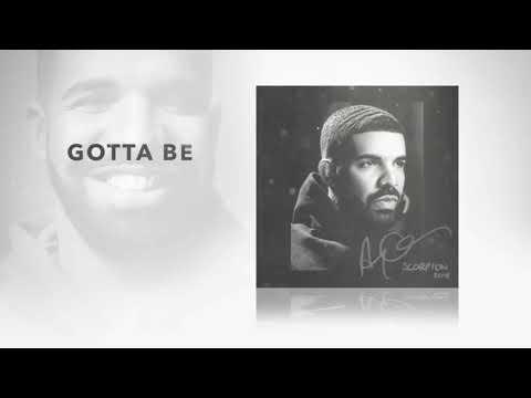 Download Lagu  Drake In My Feelings *LOOP* Mp3 Free