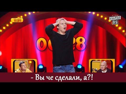 Искренний и артистичный парень РЖАЧНО ВЫСТУПИЛ | Рассмеши комика +50000