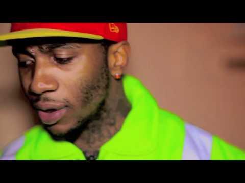 Lil B - Atlanta