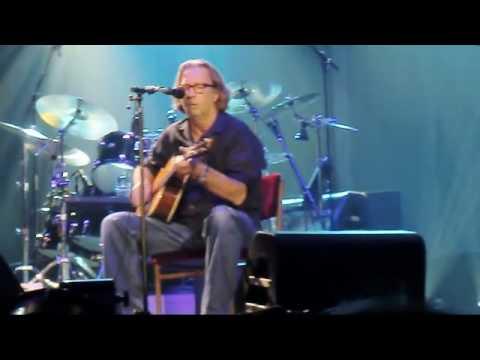 Layla - Eric Clapton&Steve Winwood - Düsseldorf 28.05.2010