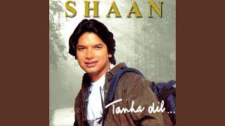 download lagu Tanha Dil gratis