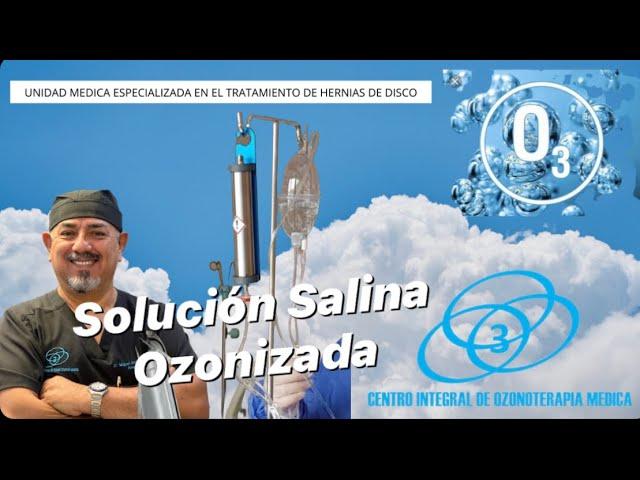 CANCER Y OZONO FILM.wmv