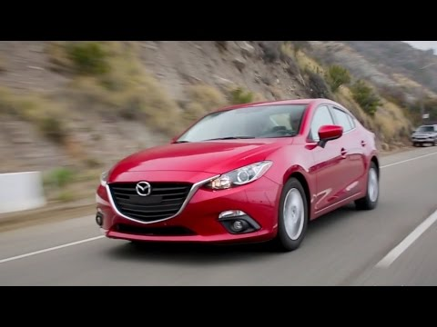 2015 Mazda3 - Long-Term Conclusion
