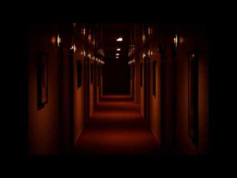 Best horror soundtracks - Timesplitters Hotel theme