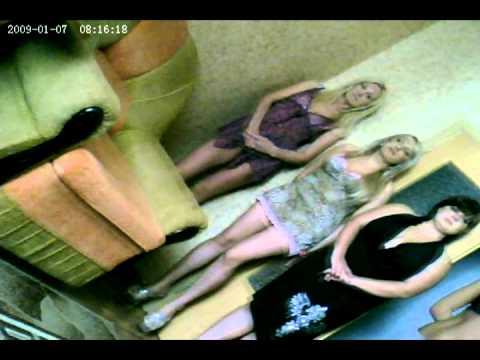 китайски проститутки южно сахалинска-йл1