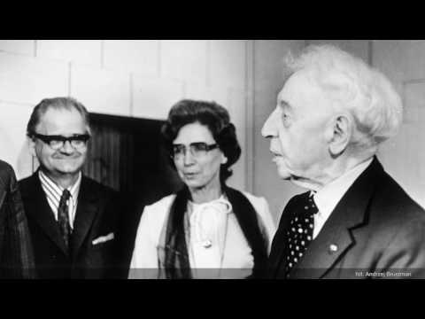 KAŻDY RZĄD MA SWÓJ GŁOS - Filharmonia Łódzka
