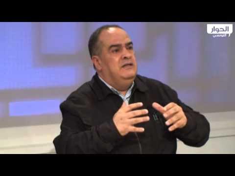 image vidéo حرية التعبير عند توفيق بن بريك