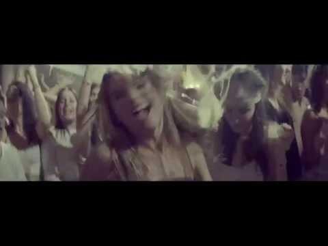 Enrique Iglesias - Noche Y De Día - Grabación Videoclip video