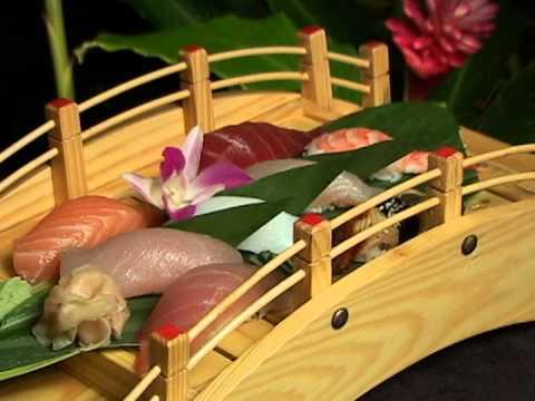 0 Wasabis Japanese Cuisine in Kailua Kona, Hawaii