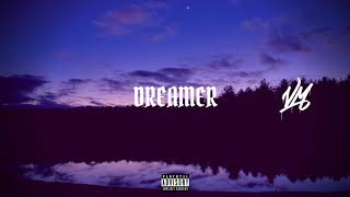 """Dreamer"" 90s OLD SCHOOL BOOM BAP BEAT HIP HOP INSTRUMENTAL"