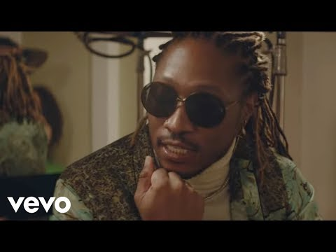 Future - WIFI LIT
