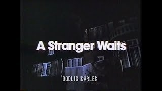 A Stranger Waits (1987 TV Movie) Suzanne Pleshette