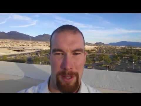 Living in Las Vegas: Las Vegas Customer Service
