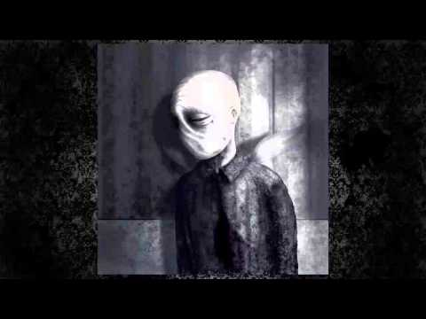 ShamRain - Silent Lullaby