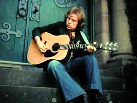 Van Morrison Moondance (HQ) 1970 Warner Music.