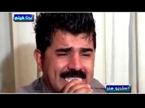 gorane kurde