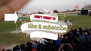 Virat KohliRohit Sharma Hardik Pandya live net practice  EVERGREEN