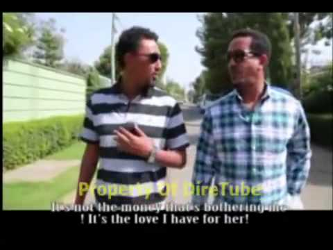Emaydegem(እማይደገም) - Latest Ethiopian Film from DireTube