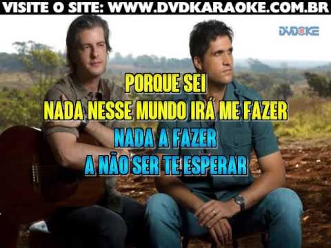 Victor E Léo   Tanta Solidão