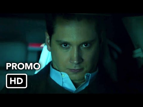 How To Get Away With Murder 2x12 Promo #2