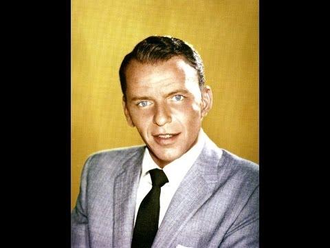 Frank Sinatra - I