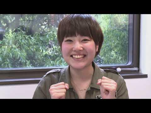 大阪アニメ・声優&eスポーツ専門学校の動画紹介