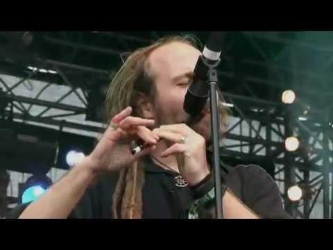 Eluveitie - Inis Mona(Live at Summer Breeze, Germany 2008)Legendado Português BR