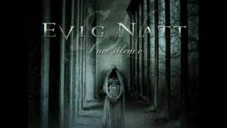 Watch Evig Natt My Demon video