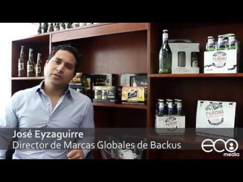 Peroni lanza al mercado una nueva presentación por Fiestas